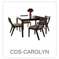 COS-CAROLYN